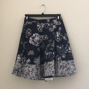 Pranav Gurung For Target Skirt